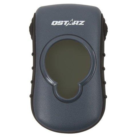 GPS компас QSTARz GF Q900