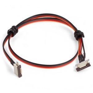 TOUCH кабель для навігаційної системи для Porsche з CDR+ PCM3.1 HTOUCH0003