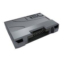 Универсальный CAN адаптер AutoCAN F v.6 - Короткий опис