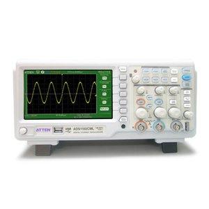 Digital Storage Oscilloscope ATTEN ADS1042CML