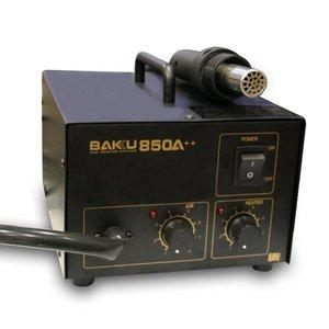 Hot Air Rework Station BAKU BK-850A++
