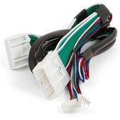 Cable for Video Interface Connection in Infiniti M