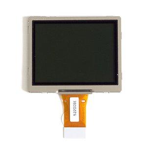 Pantalla LCD para cámaras digitales Canon A510, A520, S2 IS