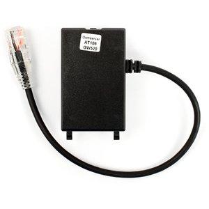 Cable para Octopus Box para LG GW520