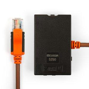 Cable REXTOR F-bus para Nokia 5250