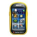 Спортивний GPS-навігатор Holux FunTrek 130 Pro