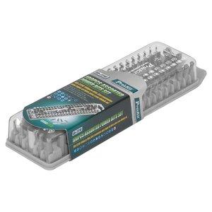 Набір біт з тримачем Pro'sKit SD-2310