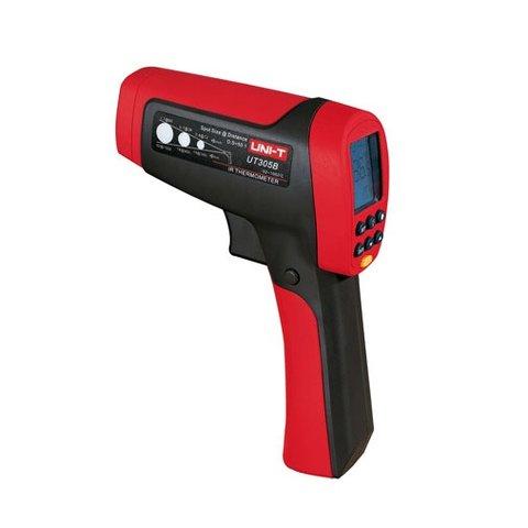 Infrared Thermometer UNI T UT305B