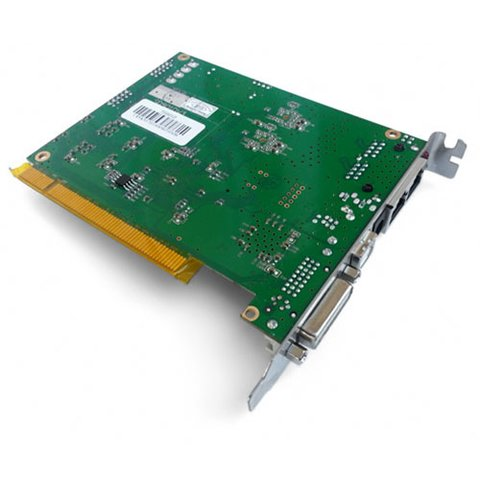 Linsn SD802 Sending Card
