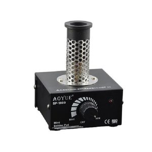 Solder Pot AOYUE SP 1800 (120 W)